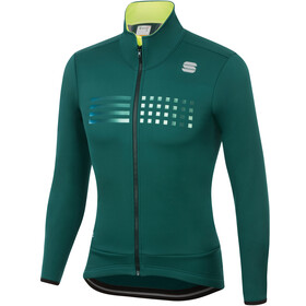 Sportful Tempo Jacket Men, sea moss